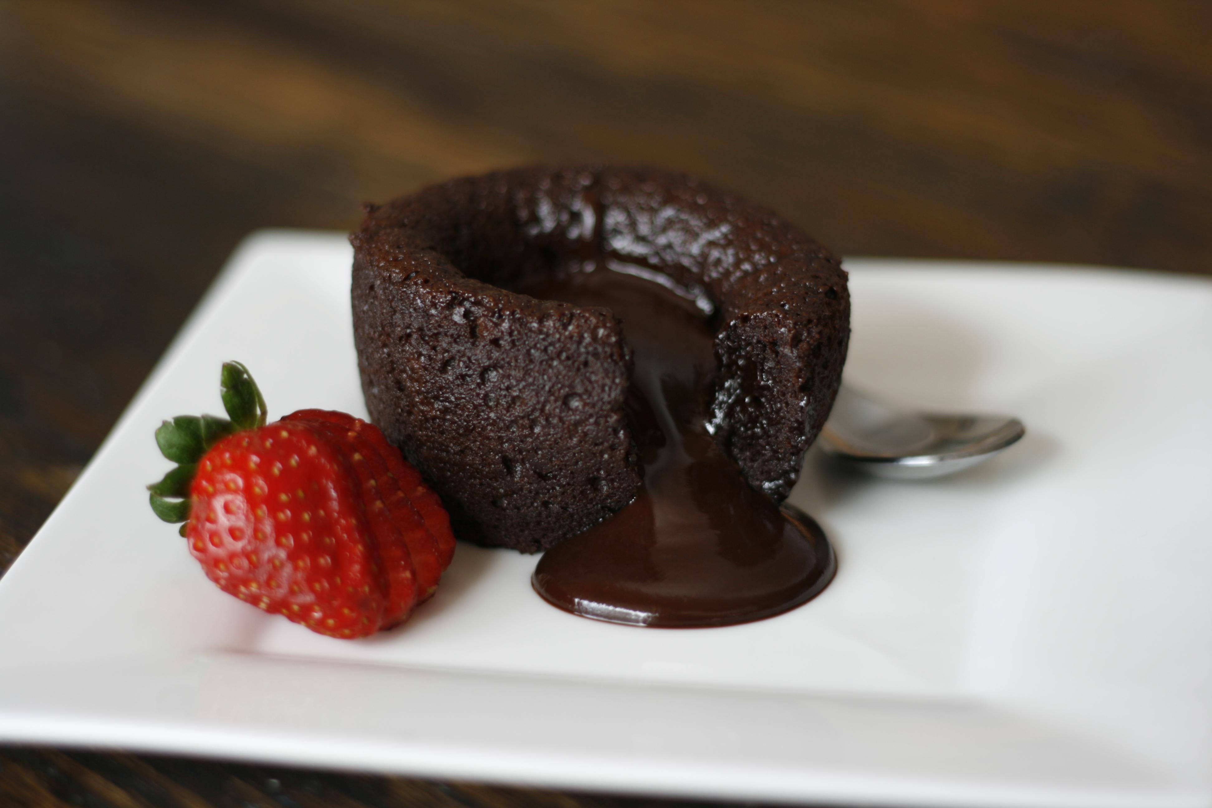 Souffle-Cakes-Yummy