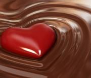 Γλάσο σοκολάτας