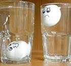 Πως θα καταλάβετε αν ένα αυγό είναι φρέσκο