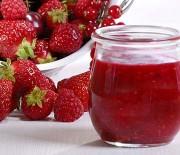 Μαρμελάδα φράουλα πανεύκολη