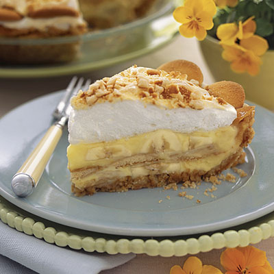 banana-pudding-pie-l