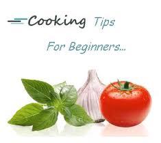 Tips ! Μικρά μυστικά για να κάνει τη ζωή σας ευκολότερη στη κουζίνα σας