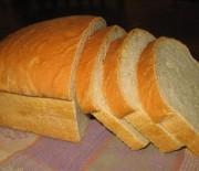 Ψωμί σπιτικό έτοιμο σε 10 λ για το φούρνο