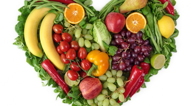 Πληροφορίες για ποτά φρούτα και λαχανικά;