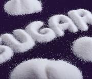 Πως να φτιάξετε τη δική σας ζάχαρη άχνη εύκολα και γρήγορα