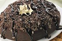 συνταγές σοκολατόπιτα μπισκότα κουβερτούρα επιδόρπια γλυκά με σοκολάτα γλυκά