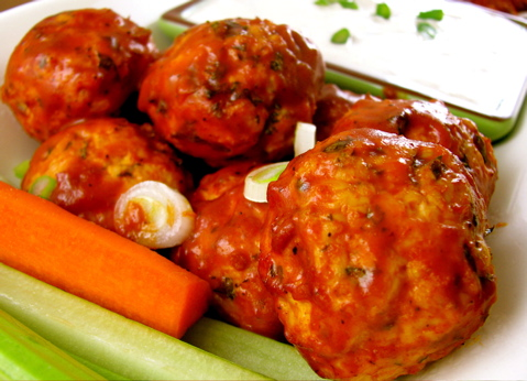 Buffalo-Chicken-Meat-Balls1