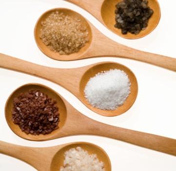 Μάθε τα μυστικά των μπαχαρικών για τέλεια φαγητά