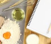 Για να γίνουν τα φαγητά σας νοστιμότερα…