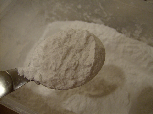 How-to-make-powdered-sugar-640x477