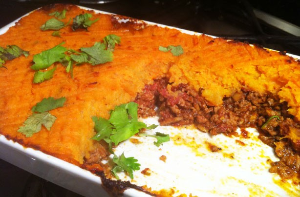 Indian-Shepherds-pie-with-sweet-potato-topping