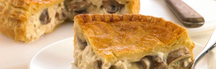 Pie-3-700x225