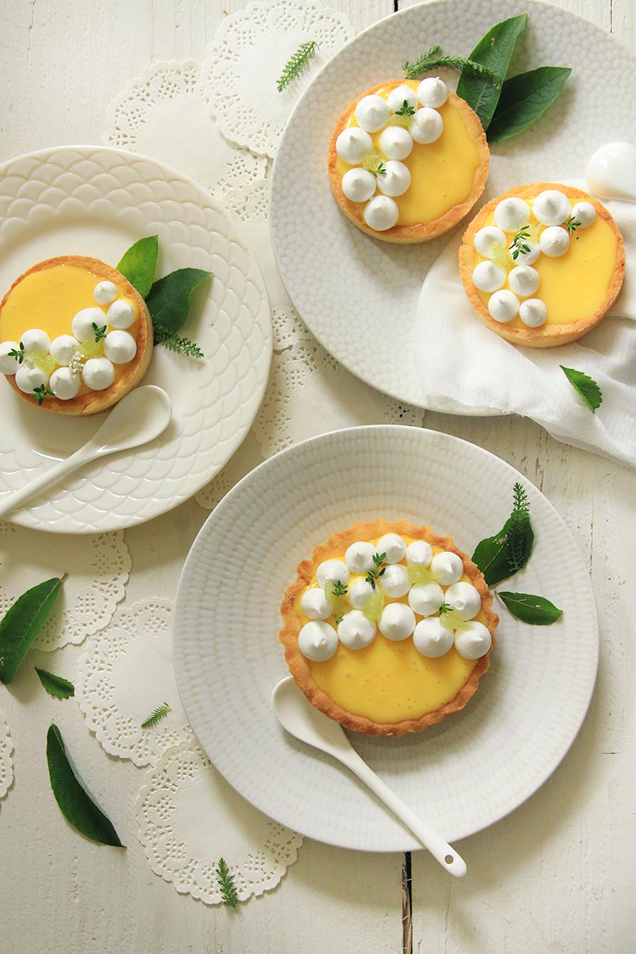 Tartelettes-au-citron-et-petites-meringues4