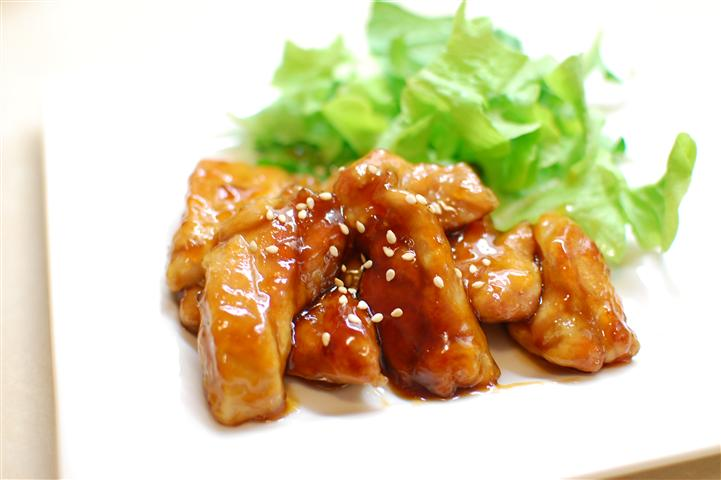Teriyaki_chicken-9