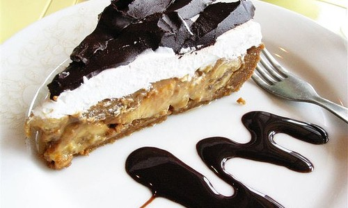 banoffee_pie_nigella_lawson-500x300