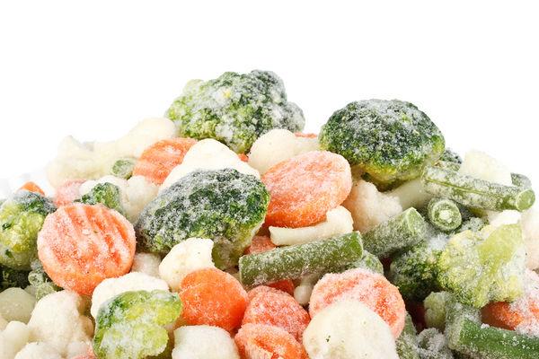 bigstockphoto_fresh_frozen_vegetables_5030175.s600x600