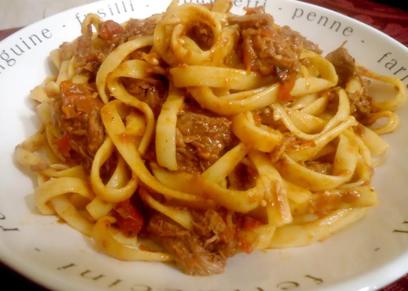 chianti_beef_pasta