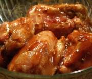 Μαρινάδα για υπέροχο κοτόπουλο στα κάρβουνα ή στη σχάρα
