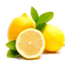 Οκτώ λόγοι για να μη πετάξετε ποτέ ούτε μισό λεμόνι…