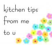 Άσχημη μυρωδιά και πιτσιλιές λαδιού από το τηγάνισμα;