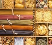 Τι πρέπει να γνωρίζετε για τα ζυμαρικά