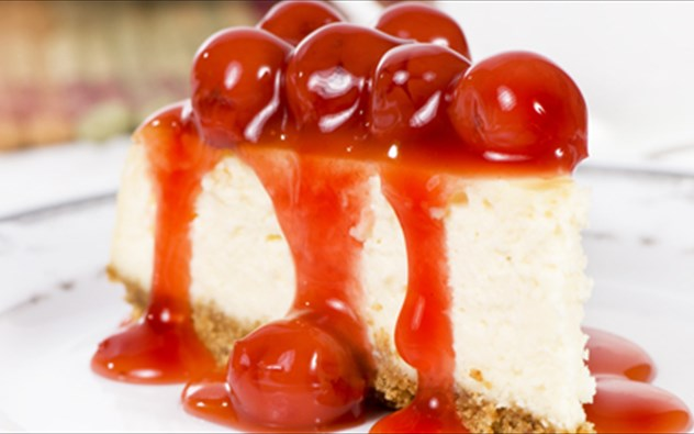 pos-na-ftiaksete-to-teleio-cheesecake