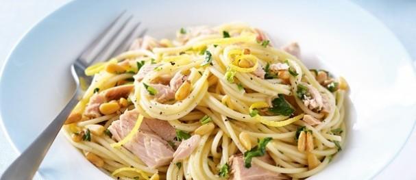 tuna_pasta