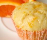 Γλάσο πορτοκαλιού έτοιμο σε 5΄