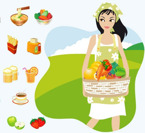 17-food-cooking-icons