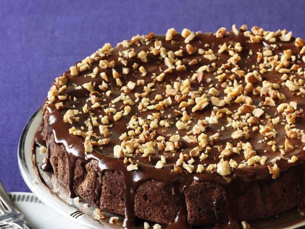 φούρνου συνταγές σοκολάτα κουβερτούρα καρύδια επιδόρπια γλυκά με σοκολάτα γλυκά