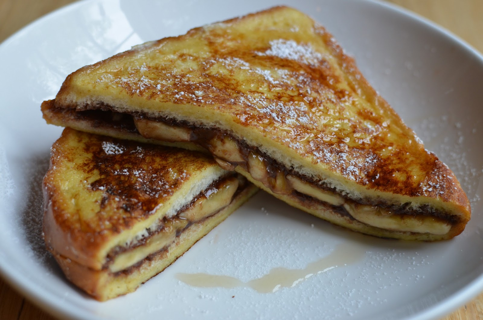 Nutella banana french toast (3) (1)