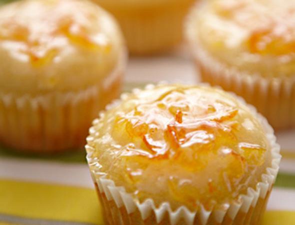 Orange-Yogurt-Muffins-with-Marmalade-Glaze-3-size-3