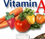 Τροφές πλούσιες σε βιταμίνη Α για λαμπερή επιδερμίδα