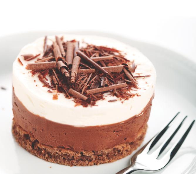 pb_chocolate_cheesecake