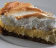 Φανταστική τούρτα μπανάνας με βάση μπισκότων όρεο