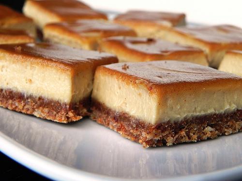 ψυγείου φουντούκια συνταγές μπισκότα κρέμα βανίλια επιδόρπια γλυκά γλάσο σοκολάτας γλάσο