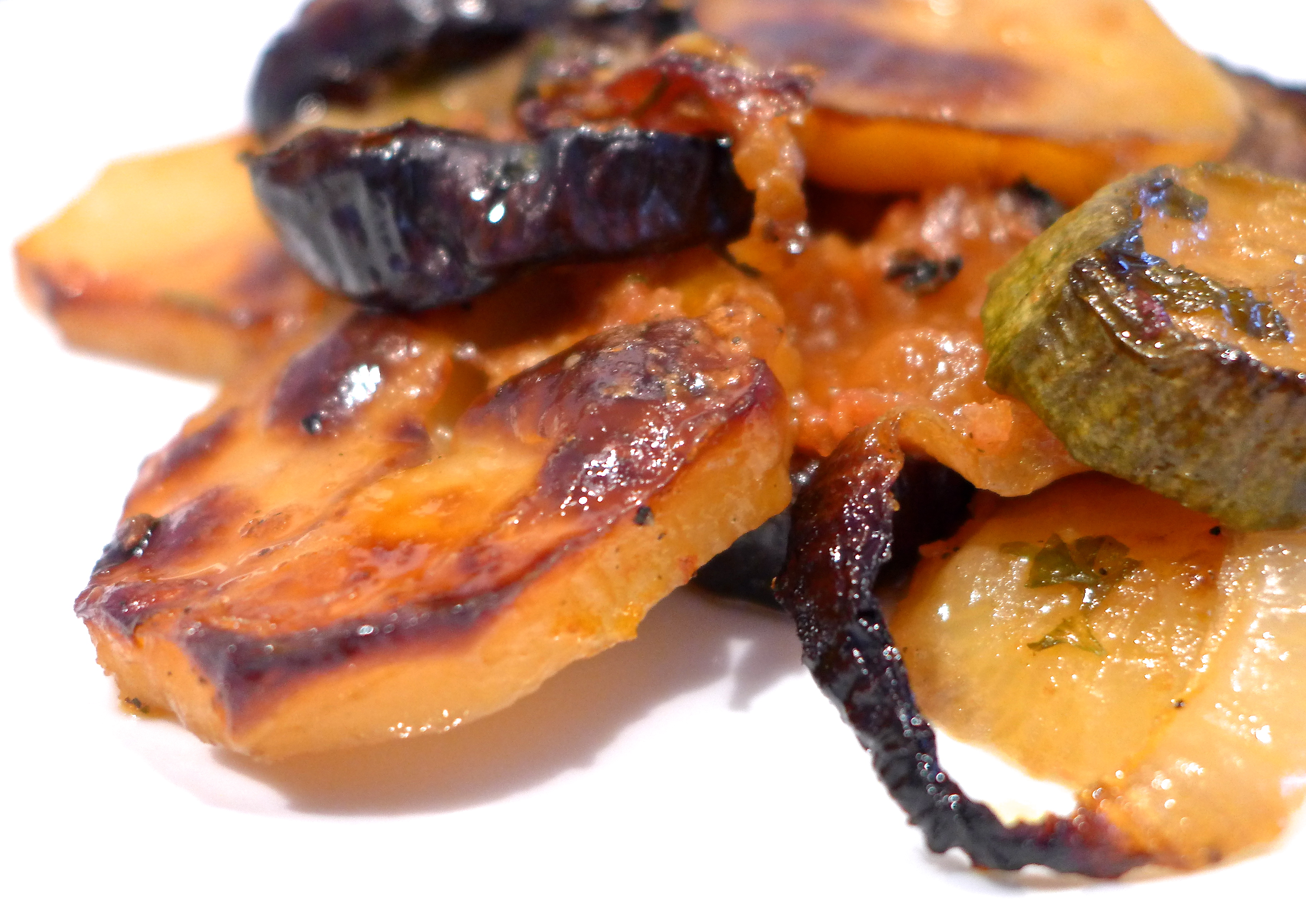 Delicious-Briam-recipe-Greek-mixed-Roasted-Vegetables-11