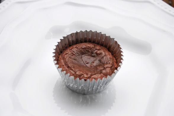 φούρνου συνταγές νουτέλα επιδόρπια γλυκά με σοκολάτα γλυκά nutella