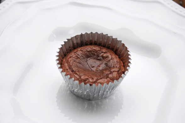 tilestwra.com | Μπουκίτσες με Nutella μόνο με 3 μόνο υλικά!