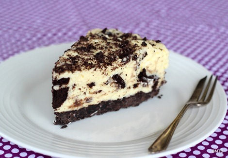 Oreo Cheesecake_thumb[2]