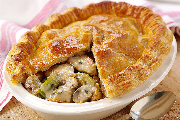 Turkey-Pie-