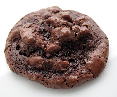 cookie 1 (1)