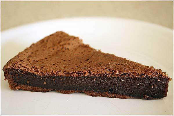flourless_nutella_cake
