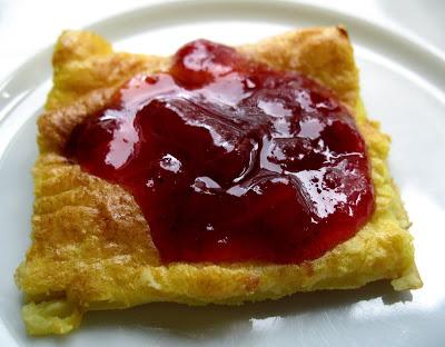 Πανεύκολα πιτάκια με 3 υλικά, 3 κινήσεις για γλυκά και αλμυρά σνάκς