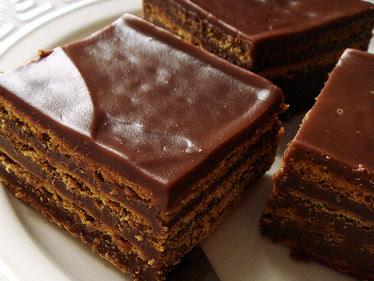 ψυγείου συνταγές σοκολάτα νουτέλα μπισκοτογλυκό μπισκότα επιδόρπια γλυκά με σοκολάτα γλυκά nutella