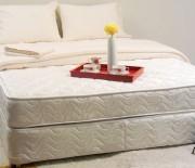 Πως να καθαρίσετε το στρώμα του κρεβατιού σας