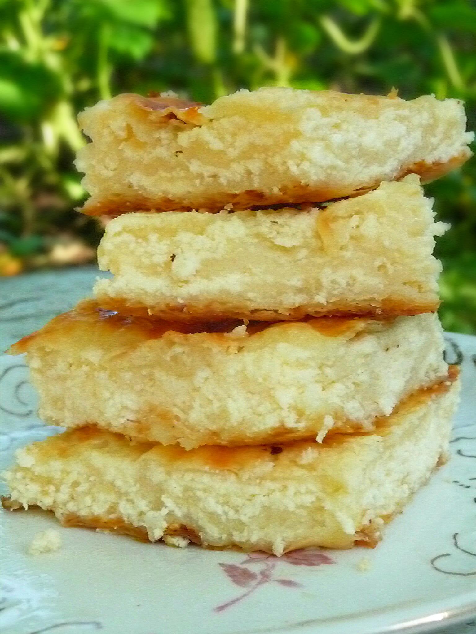 Cheese-pie (1)