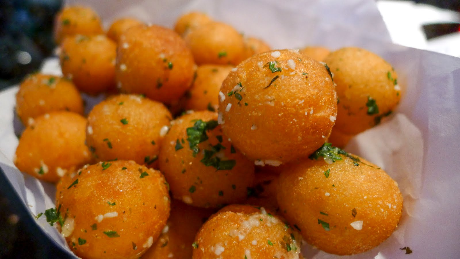 Dave_and_Busters_potato_balls_salty