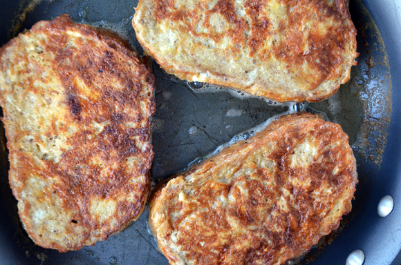 French-Toast_in-pan
