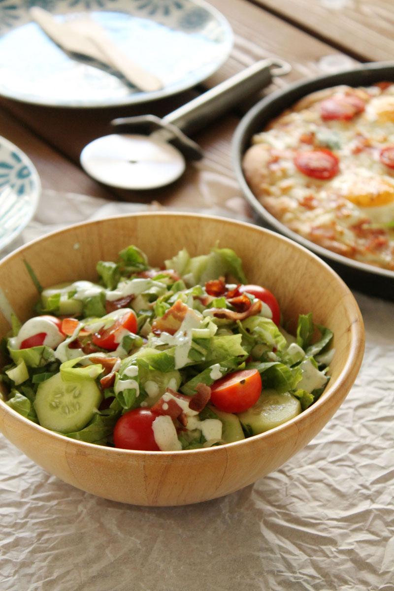 Gruyere-egg-bacon-pizza-5
